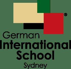 GISS logo