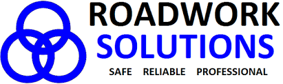 Roadwork Solutions