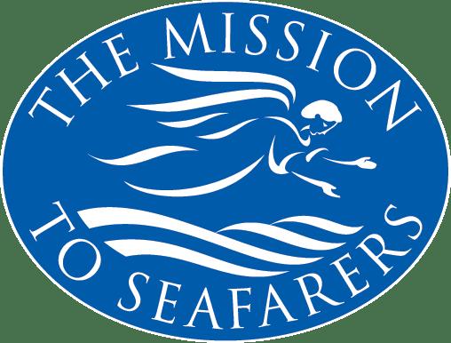 seafarers-logo