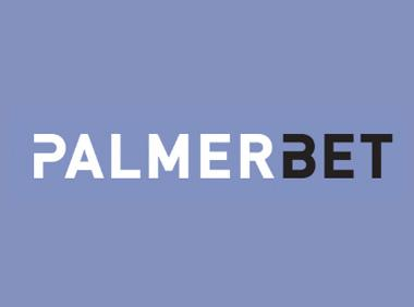 palmerbet_1509338698