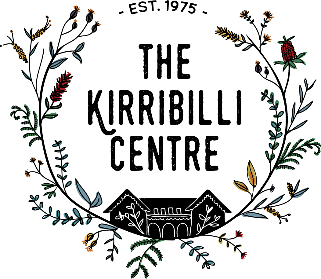 The+Kirribilli+Centre_Colour