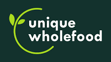 Unique Wholefood Green